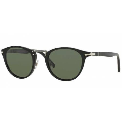 PERSOL 1035-3108S-95-58-49