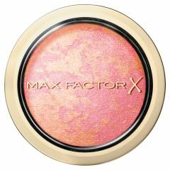 Max Factor Creme Puff Allık 5 Lovely Pink