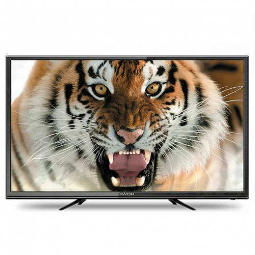 AWOX 40102 40 İNÇ 102 EKRAN FULL HD LED TV