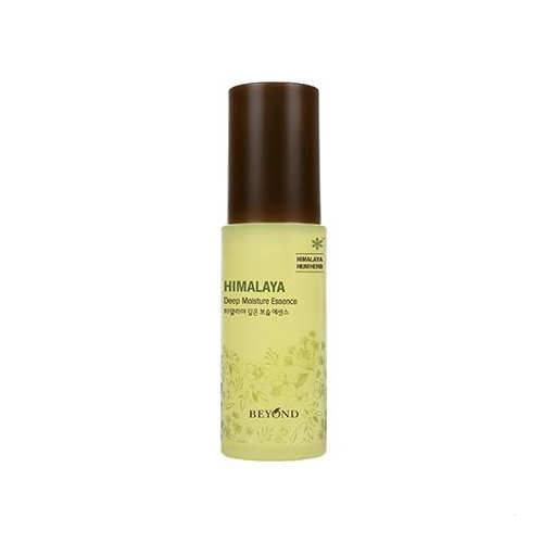 Beyond Himalaya Deep Moisture Essence 55 ml