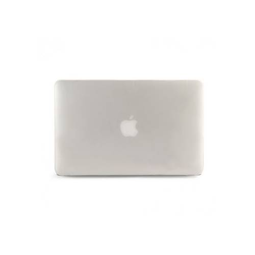 TUCANO Macbook Air HardShell Kapak,