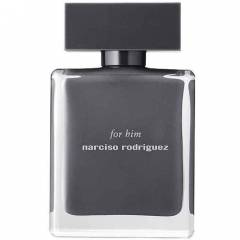 Narciso Rodriguez For Him EDT 50 ml