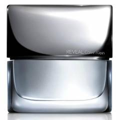 Calvin Klein Reveal Man EDT 100 ml