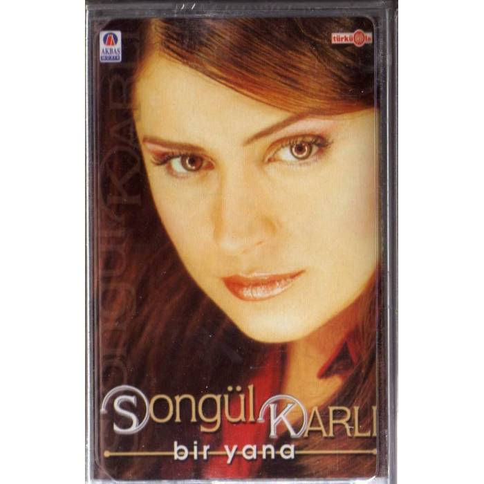 Song�l Karl� - Bir Yana