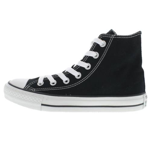Converse Chuck Taylor All Star As Core CO High S
