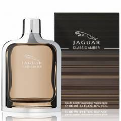 Jaguar Classic Amber EDT 100 ml