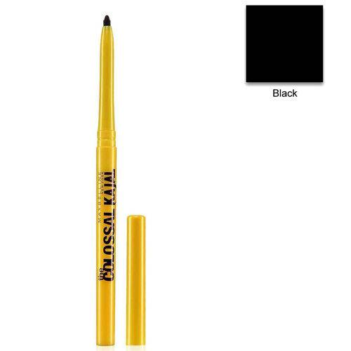 Maybelline Colossal Kajal Liner Black