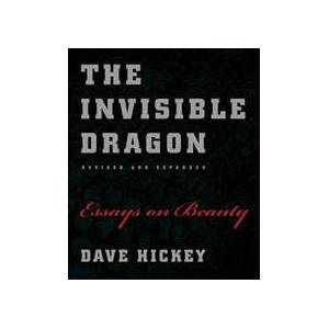invisible dragon four essays on beauty Craig price from lynn was looking for invisible dragon four essays on beauty shaquille webster found the answer to a search query invisible dragon four essays on beauty.