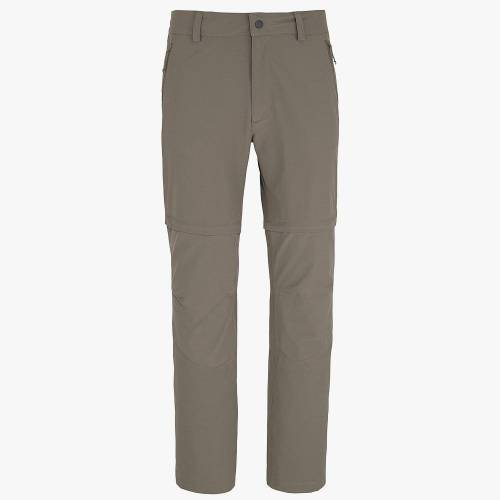 Lafuma Track Zip Off Pantalon