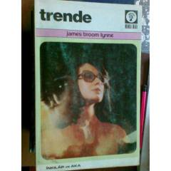 TRENDE JAMES B.LYNNE 1975 �:G�N�L SUVEREN