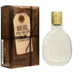 Diesel Fuel For Life Homme EDT 30 ml