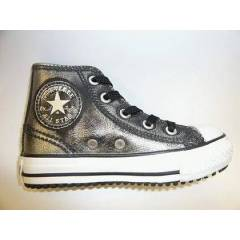 Converse NEW WORLD - 307280 �OCUK AYAKKABI 29#