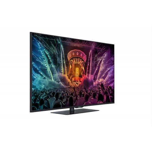 PHILIPS 49PUS6031 ULTRA HD 4K İNCE LED TV