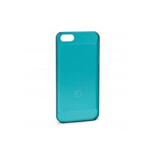 DICOTA IPHONE 5/5S SLIM KILIF MAVI