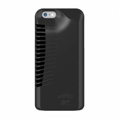 ACTİV8 AMPFLY IPHONE 6/6S CASE BACK