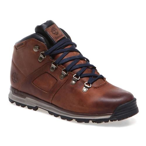2210R TIMBERLAND Mid Leather WP