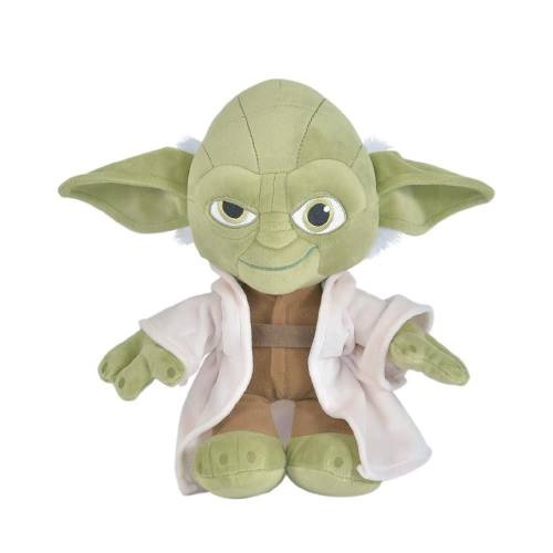 Disney Star Wars Yoda 30cm