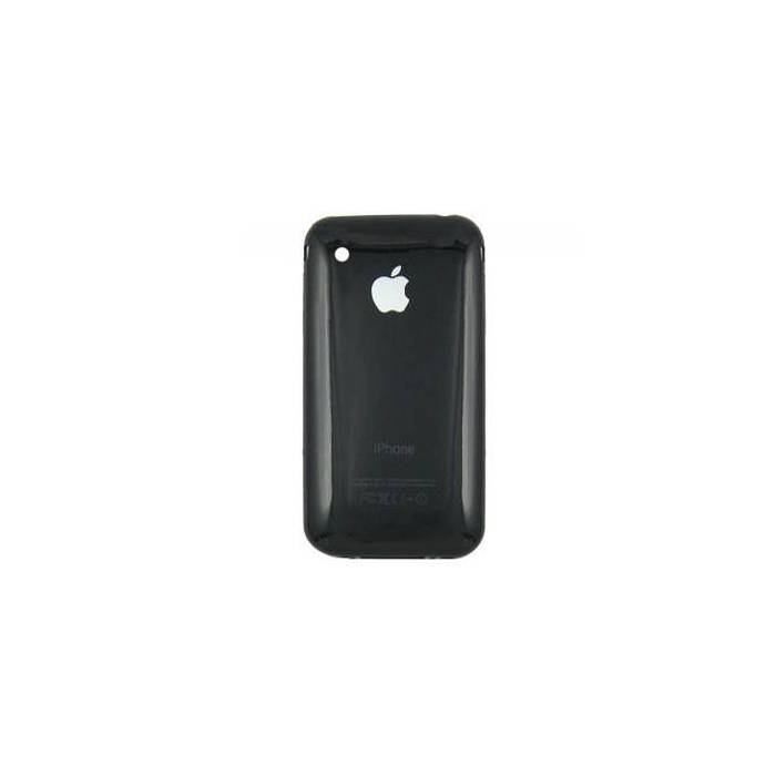 iphone 3g  8 gb 3.1.3   �al��m�yor  locked , k�r
