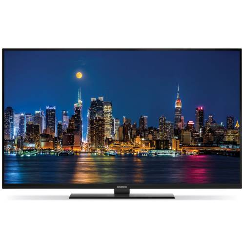 Grundig 40VLX8600 BP IMMENSA TV 40