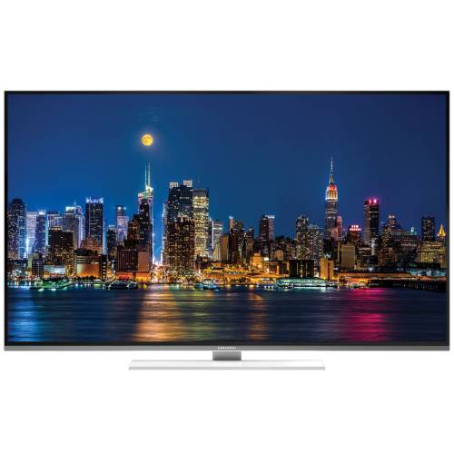 Grundig 40VLX8600 WP IMMENSA TV 40