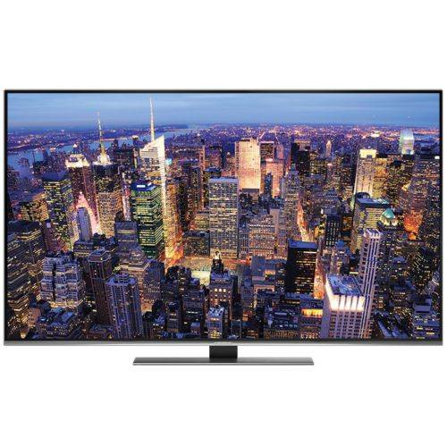 Grundg 49VLX9600 SP IMMENSA TV 49