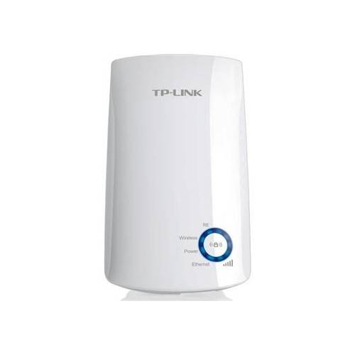 TP-LINK TL-WA850RE 300MBPS RANGE EXTENDER/REPEATER