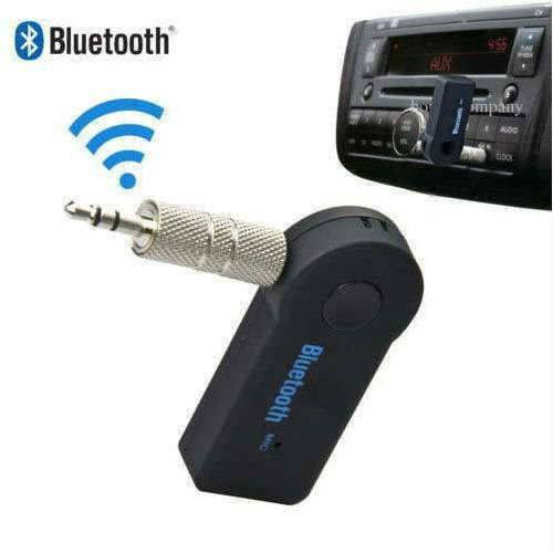 Araç Bluetooth