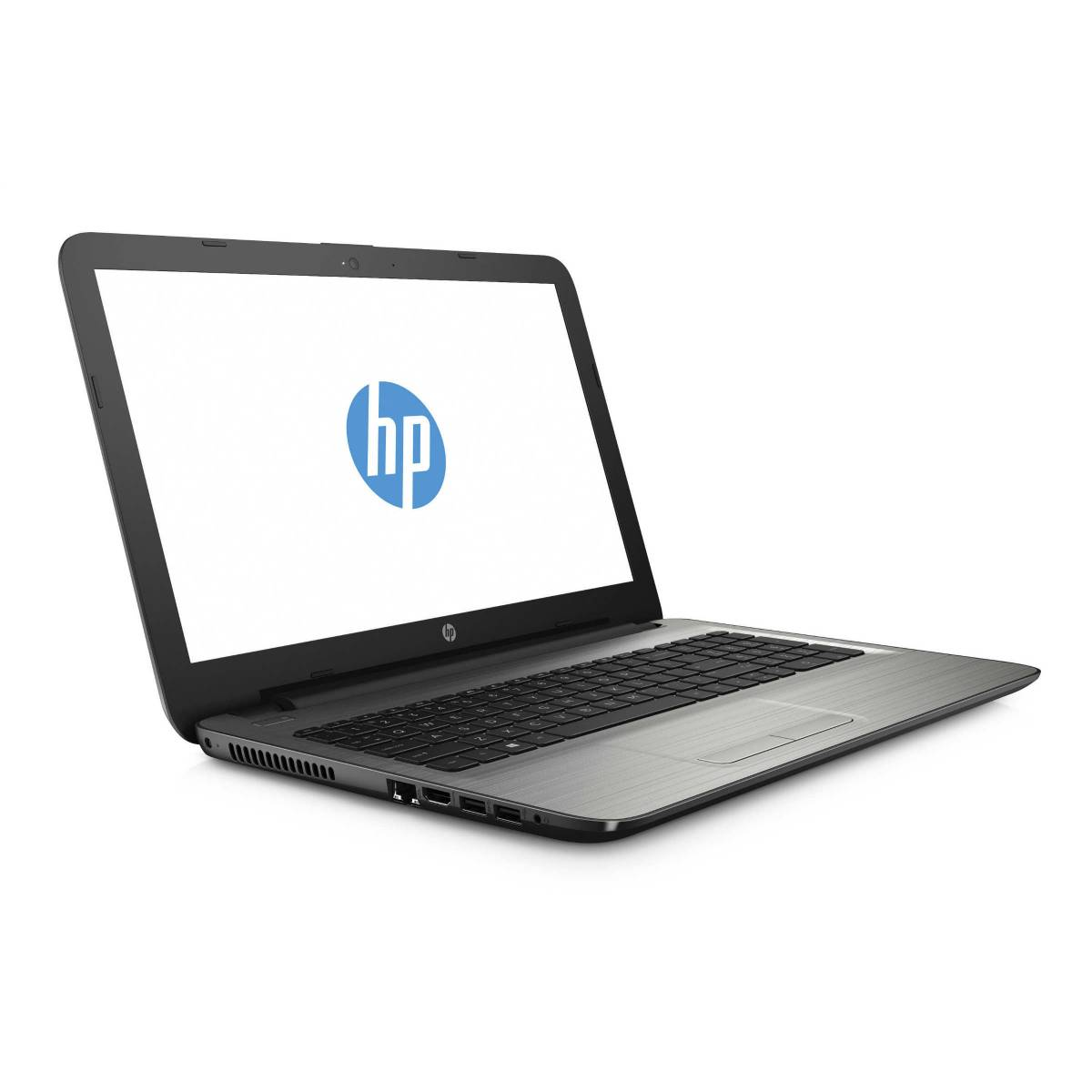 hp 15-ba010nt amd a10-9600p 2.4ghz-8gb-1tb hdd-15.6 -4gb-w10 notebook 261902592