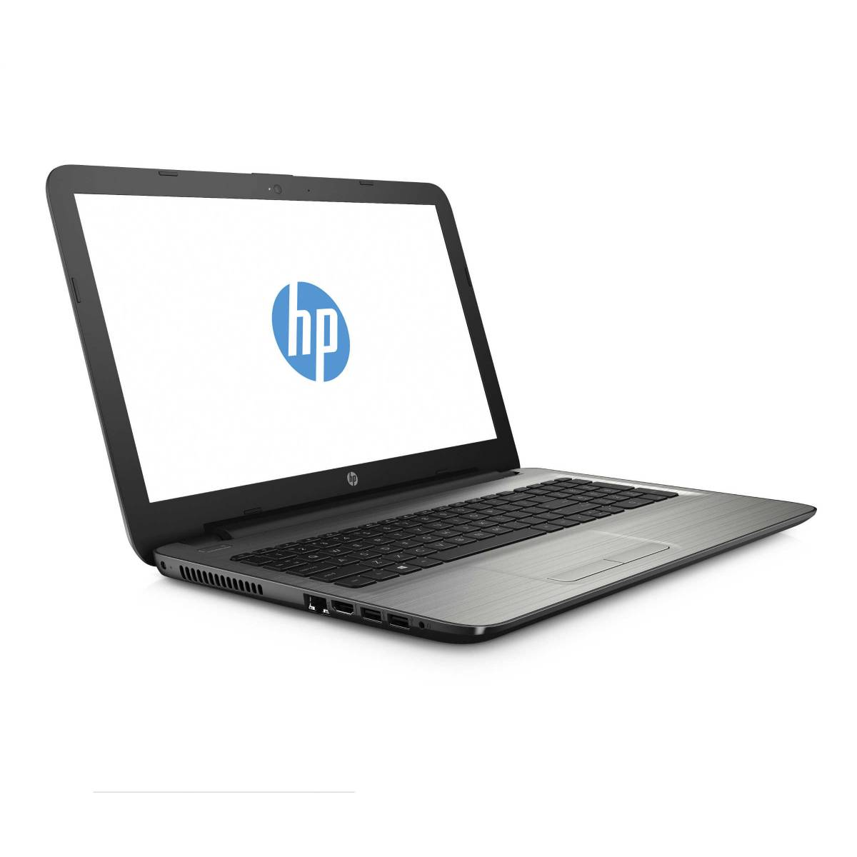 hp y0w61ea 15-ba028nt amd a6-7310 2ghz-4gb-500gb-15.6 2gb windows 10 261906754