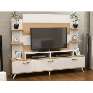 Dekoriz DIAMOND Lux Tv