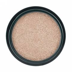 Max Factor Wild Shadow Pot 05 Fervent Ivory