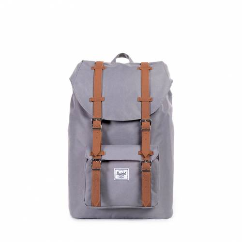 Herschel Little America Mid-Volume 10020.00006