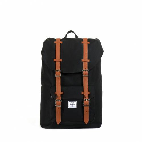 Herschel Little America Mid-Volume 10020.00001