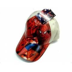 SPIDERMAN (�R�MCEK ADAM) �OCUK �APKA 8-10  YA�