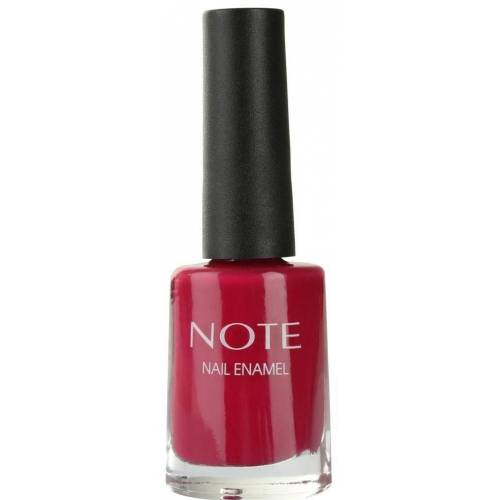 NOTE  OJE 25 - FRENCH ROSE
