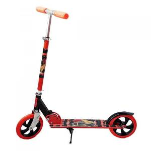 Extreem Scooter