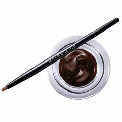 Maybelline New York Eye Studio Gel Liner Göz Kalemi Brown