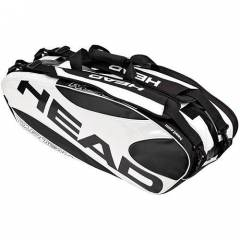 Head TEN�S �ANTASI N.DJOKOVIC COMBI 283880