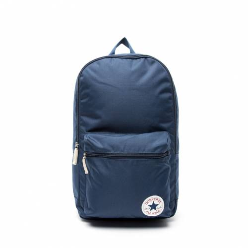 Converse Acc Core Poly Backpack 13650C.002