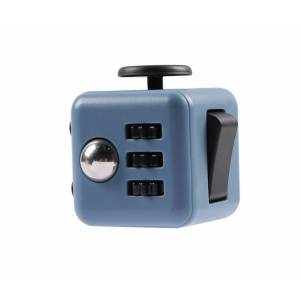 fidget cube kickstarter versiyon stres k p stres ark. Black Bedroom Furniture Sets. Home Design Ideas