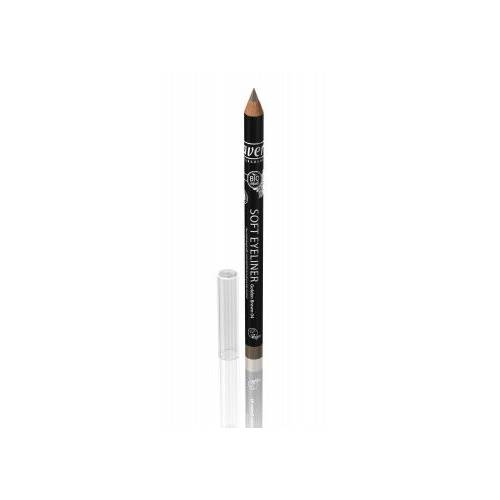 Lavera Soft Eyeliner - Golden Brown 04 1,14 gr.