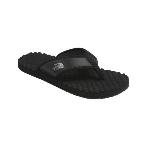 The North Face M BASE CAMP FLIP-FLOP