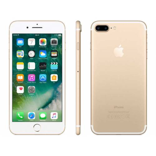 APPLE iPhone 7 32 GB Gold Akıllı Telefon Apple Türkiye Garantili