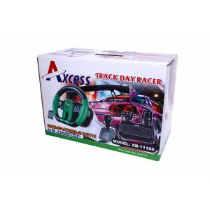 AXCESS XBOX ONE / PC TİT