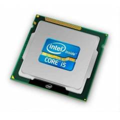 INTEL LGA1155,Core i5-3570,3.40GHz,6MB Cache,Ivy