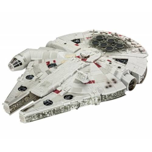Revell Star Wars Millenium Falcon Maket 6694
