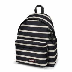 Eastpak Padded Pakr Sırt Çantası Gingham Stripe