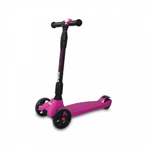 Voit GRAND SCOOTER 1VTOY219/090