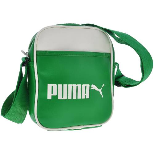 Puma Campus Portable Amazon Çanta