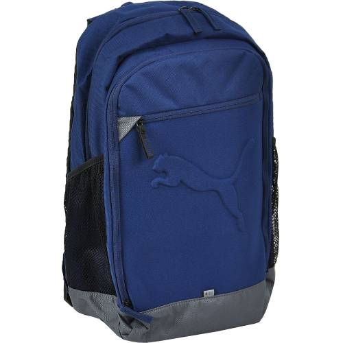 Puma Buzz Backpack FW15 Sırt Çantası